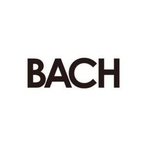 BACH-logo